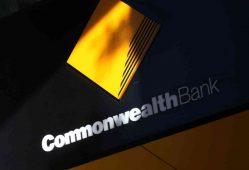 محاکمه بزرگترین بانک ایتالیا به جرم پولشویی