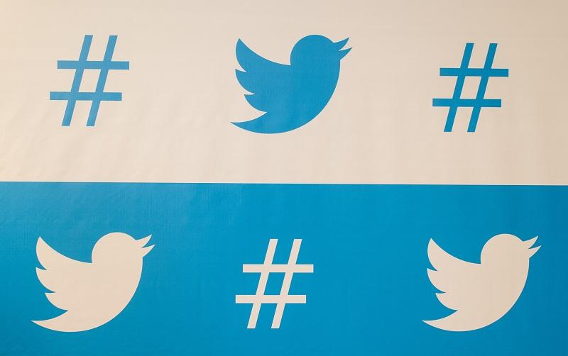 توئیتر نسبت به بستن حسابهای جعلی علیه ایران اقدام کند