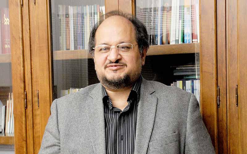 وزیر صنعت رئیس جدید کمیسیون مشترک اقتصادی ایران و ترکیه
