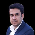 محمد نوربخش