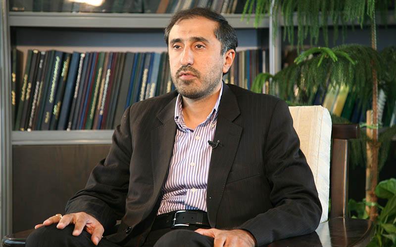 رکورد مصرف آب تابستان در تهران شکسته شد