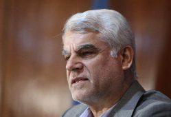 تامین مالی اقتصاد تحریمی ایران با قایق موتوری