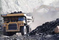 ۲۱ ملاک سرمایهگذاران خارجی در معدن مشخص شد