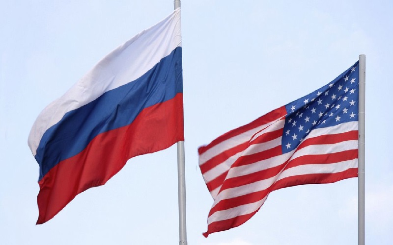 ممانعت آمریکا از انتقال مالکیت شرکت سیتگو به روسیه