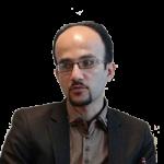 مهدی ساسانی