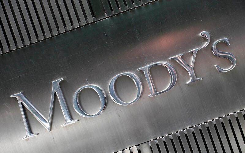 موسسه مودیز رتبه اعتباری آمریکا را کاهش میدهد