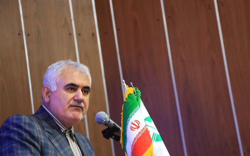 دستاوردهای محیط زیست استان تهران در یک سال گذشته