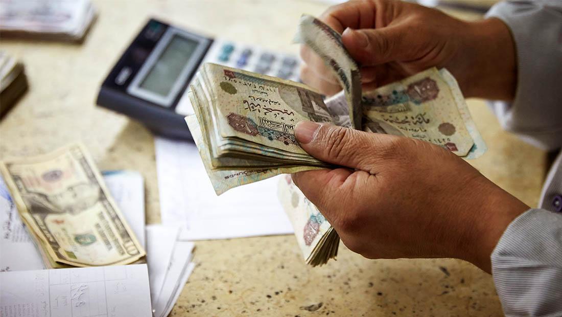 قیمت دلار نرخ ارز صرافی