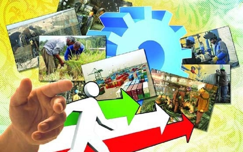 نرخ تورم تولیدکننده : 7.5 درصد
