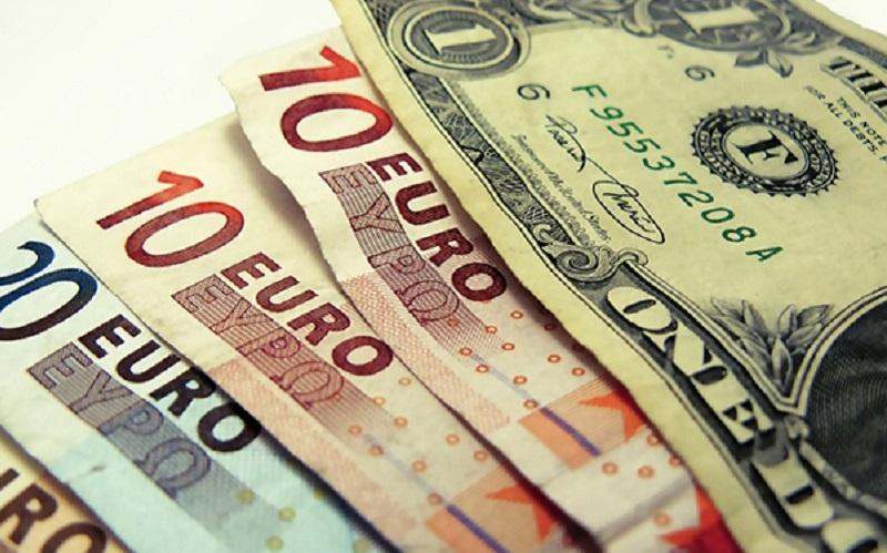 نرخ دولتی ارز