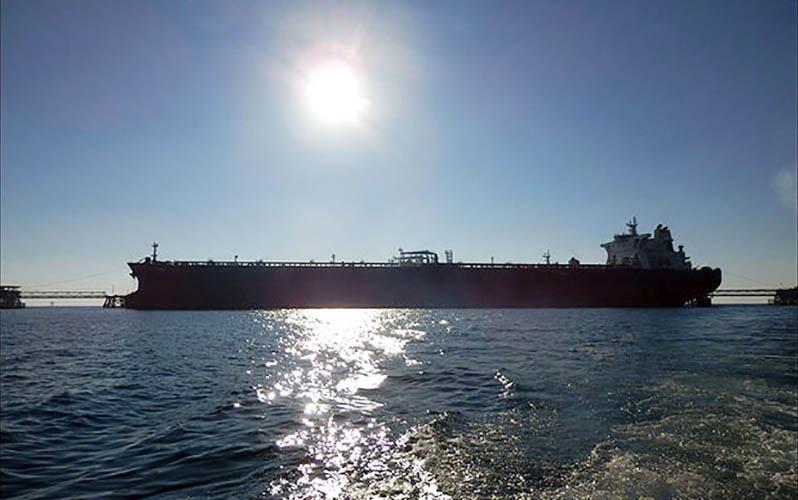 انتقال سوآپ نفت به ۷۲۰ هزار بشکه رسید