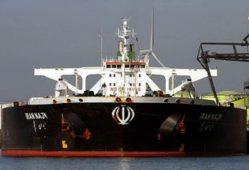 شرکت ملی نفتکش ایران موفق به دریافت 2 گواهینامه بینالمللی شد