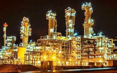 ارزش تولیدات فاز ۱۹ پارس جنوبی از مرز ٣ میلیارد دلار گذشت