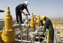 صادرات نفت ایران به روسیه به زودی آغاز میشود