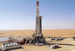 شرکت ملی نفت و شرکت انرژی دانا تفاهمنامه همکاری امضا کردند