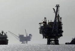 وضعیت تولید ایران از دو میدان نفتی مشترک