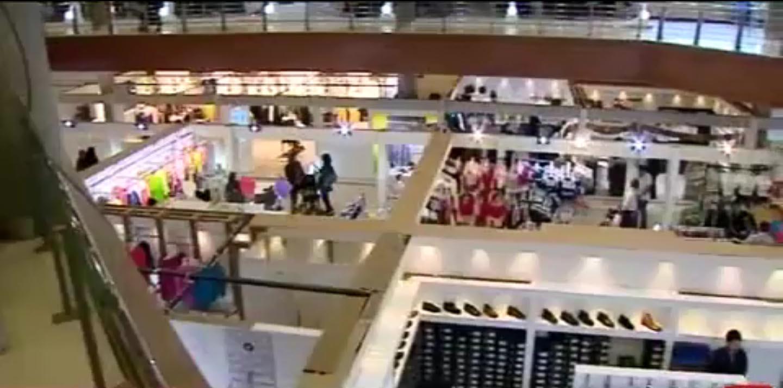 نمایشگاه زنان و تولید ملی - تجارتنیوز
