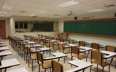 نگاهی به برترین سیستم-های آموزشی در دنیا