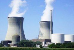 ظرفیت تولید برق در نیروگاههای حرارتی به 62 هزار مگاوات رسید