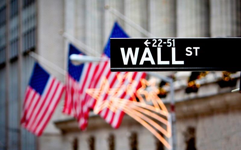 وال استریت رکورد زد، سهام آسیایی رشد کرد