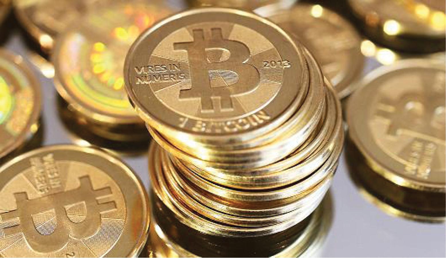 اولین بانک ارزهای رمزنگار در سوئیس ایجاد میشود