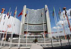 پروژه مشترک ملل متحد و ایران برای حفظ تالاب-ها