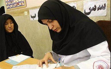 پردرآمدترین شغلها برای زنان ایران