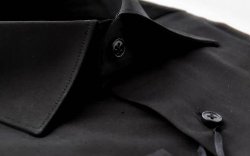 رکود در بازار پیراهن مشکی