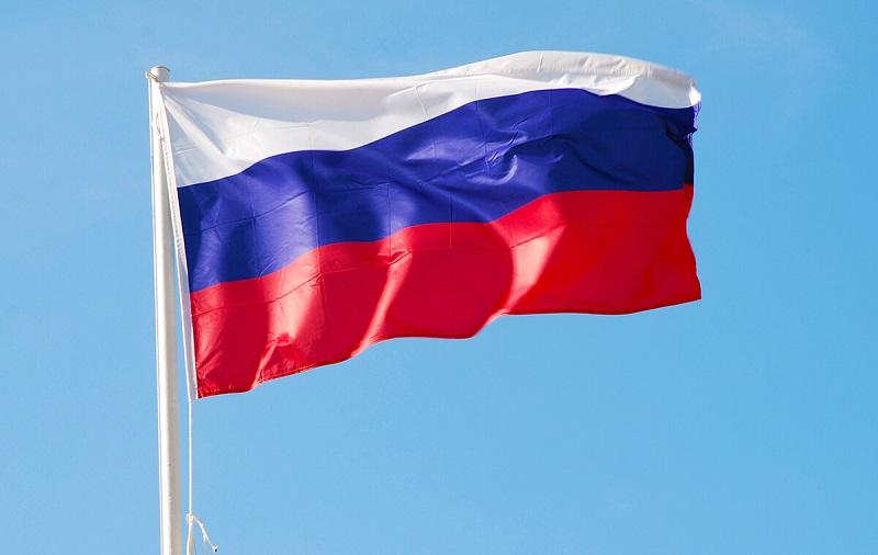 روسیه به دنبال اجرای سیاستهای مبارزه با پولشویی رمز ارزها