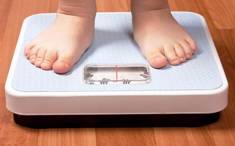 چاقی یا سلامتی؛ انتخاب با شماست