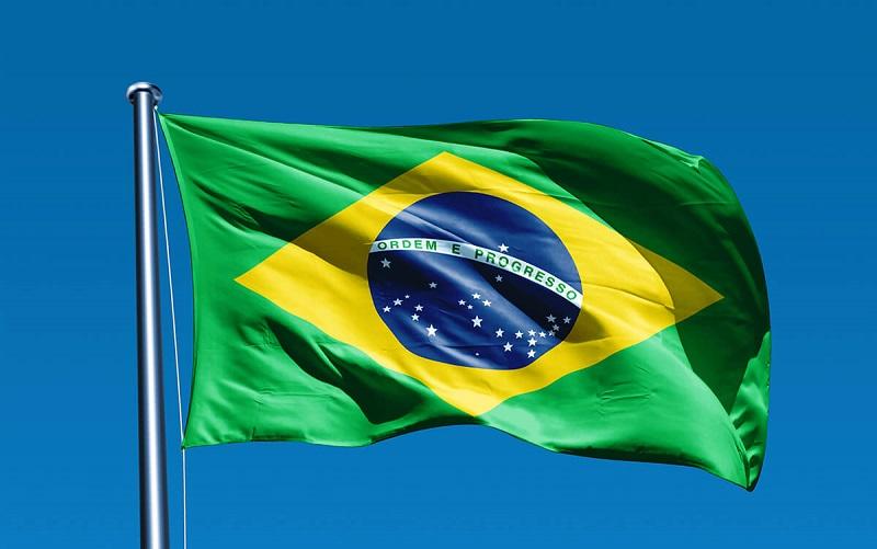 کاهش نرخ تورم در برزیل