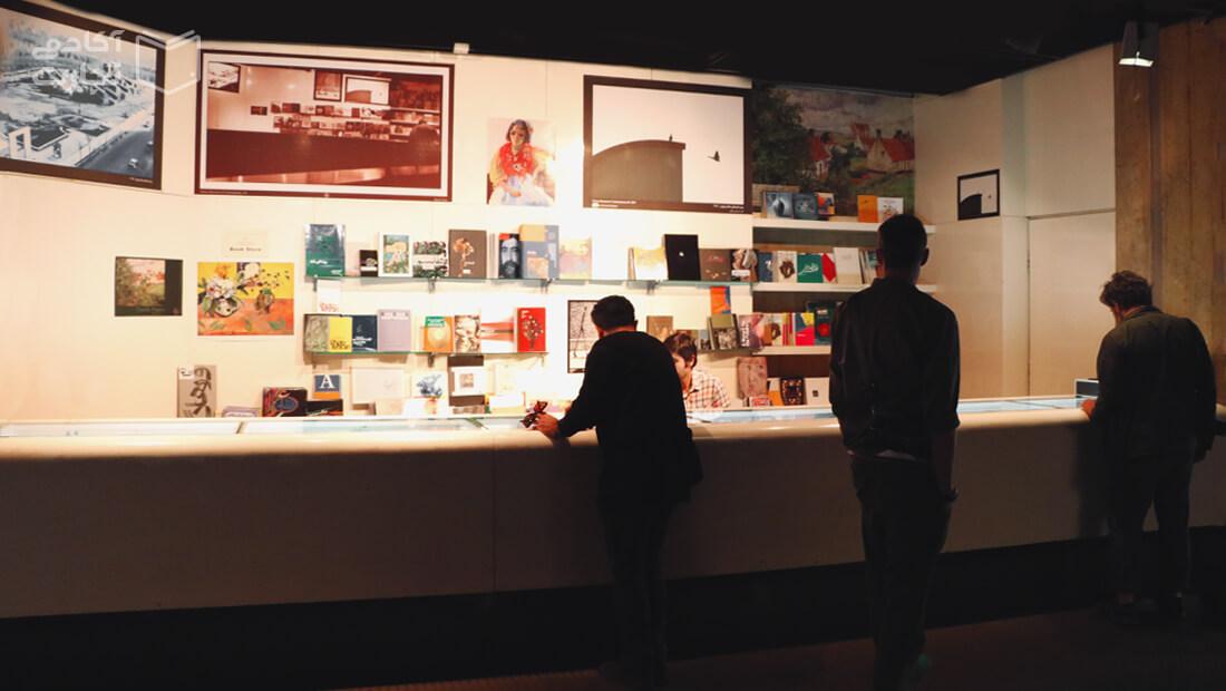 تنعیض قیمت کتابفروشی