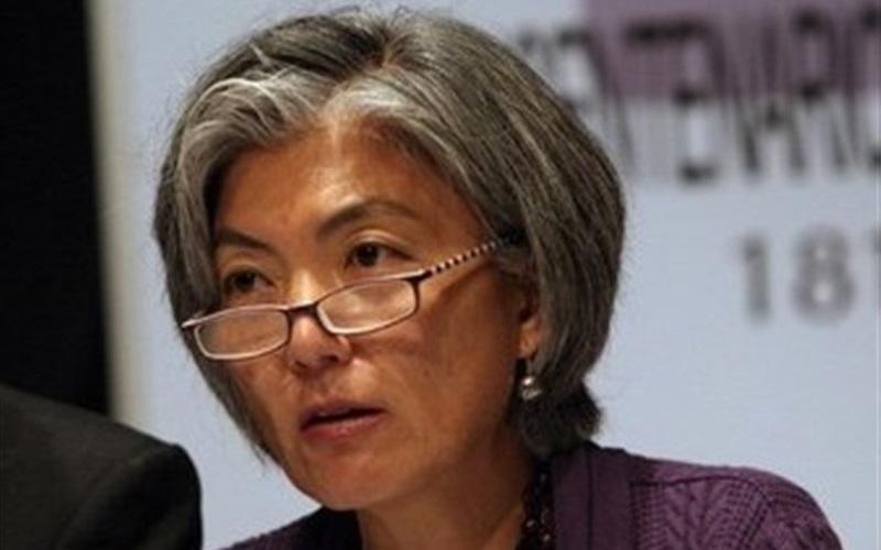 سئول: کره شمالی باید هزینه آزمایشهای موشکیاش را بپردازد