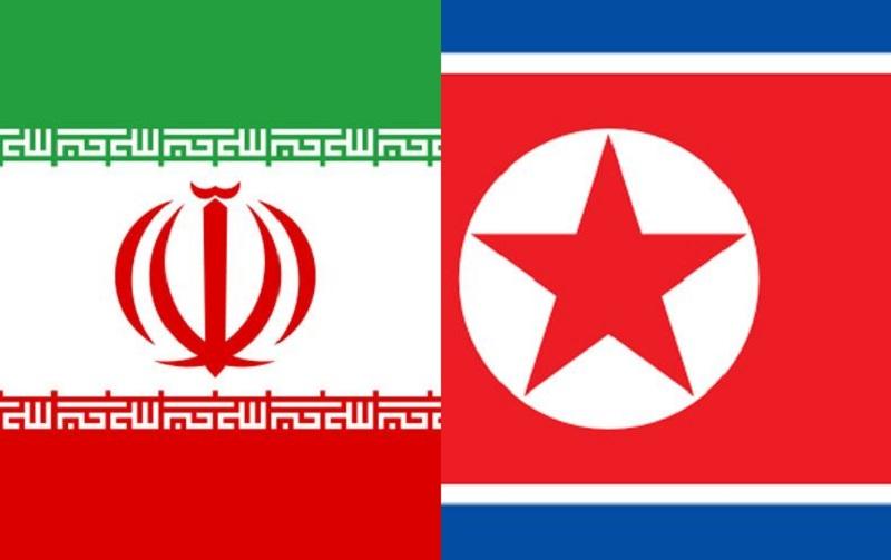 تشکیل کمیته مشترک بازرگانی ایران و کره شمالی واقعیت دارد؟