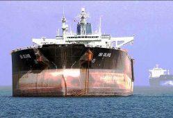 صادرات میعانات گازی پارس جنوبی