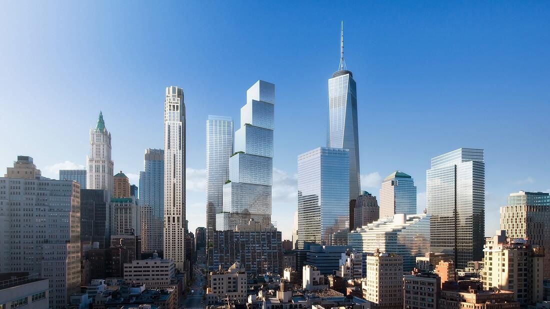 تبعات اقتصادی حملات یازده سپتامبر