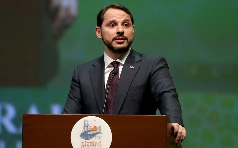 ترکیه طی ۱۰ سال ۲٫۶ میلیارد بشکه نفت از جمهوری آذربایجان دریافت کرده است