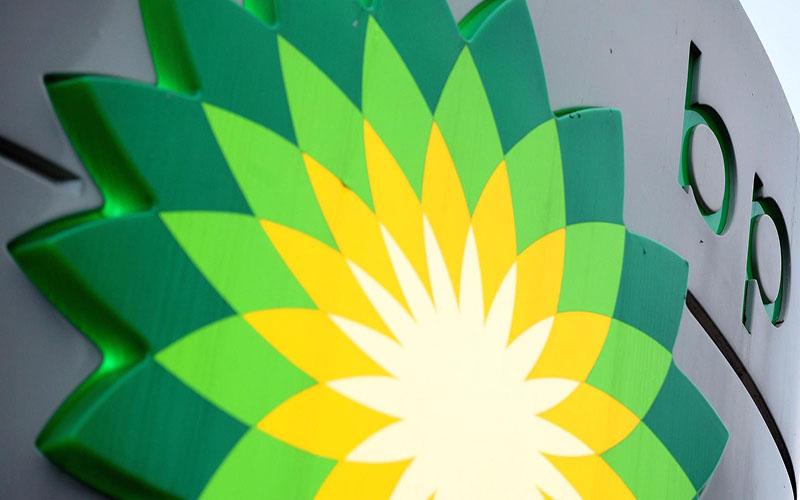 شرکت BP فعالیت خود را در میدان گازی خزان عمان آغاز کرد