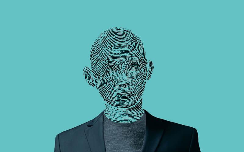 هوش مصنوعی و تشخیص چهره