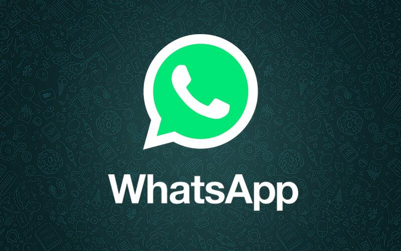 در گروههای واتساپ صوت بفرستید تا تبدیل به پیام متنی شود