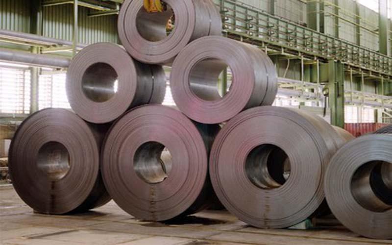صادرات ۸.۲ میلیارد دلار کالای معدنی در 11 ماهه امسال