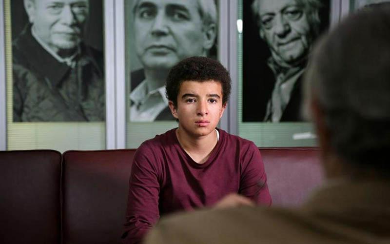 فیلم سینمایی «بیست و یک روز بعد» به بخش رقابتی آسیا پاسیفیک راه یافت