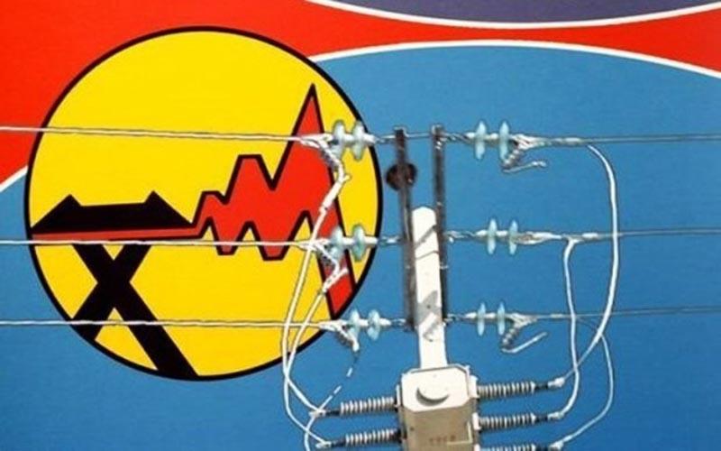 برق مجانی به تهرانیها هم میرسد / طرح برق امید کی اجرا میشود؟