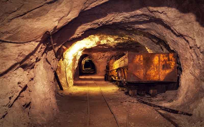 پیشنهاد احیا ۵۰۰ معدن متروکه با هدف اشتغالزایی