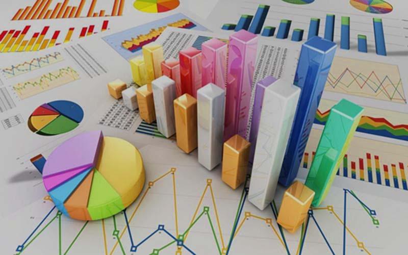 معضلات صندوق سرمایهگذاری بانکها