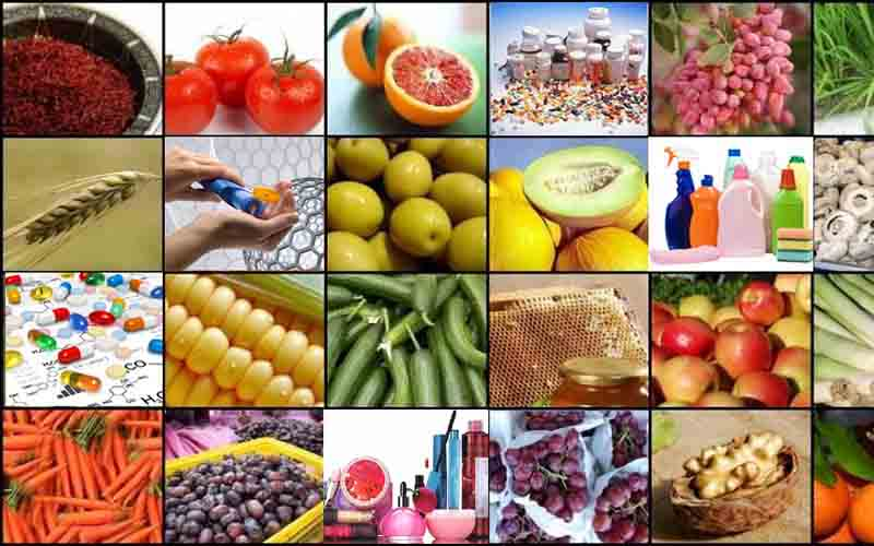 با کمبود محصولات، به جای ممنوعیت صادرات، واردات را آزاد کنیم