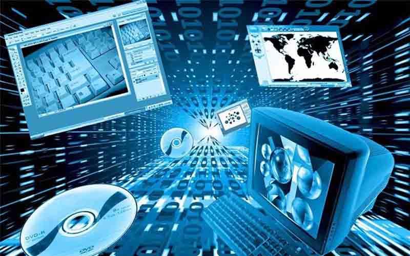 ارتباطات تمامی بانکها بر بستر شبکه ملی اطلاعات قرار گرفت
