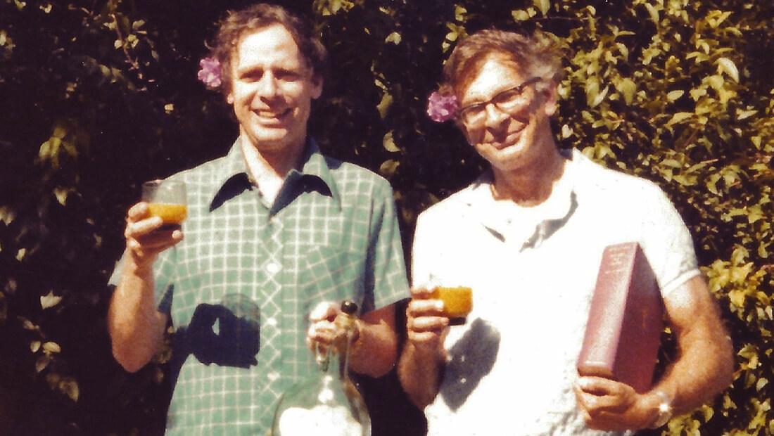دنیل کانمن تروسکی نوبل اقتصاد رفتاری
