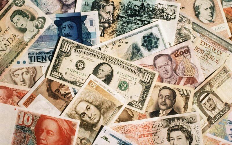 جایگاه ایران در میان ۲۱ اقتصاد قدرتمند جهان در سال ۲۰۳۰