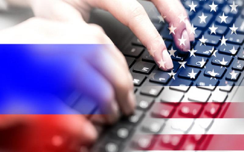 نظرسنجی جدید درباره نتیجه انتخابات آمریکا